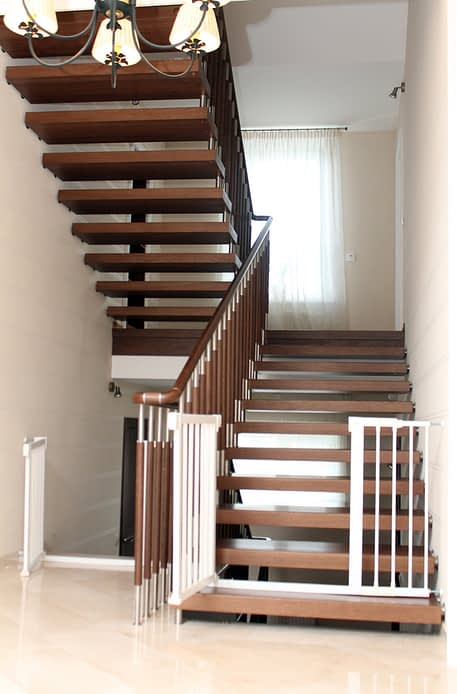 stairs614_5
