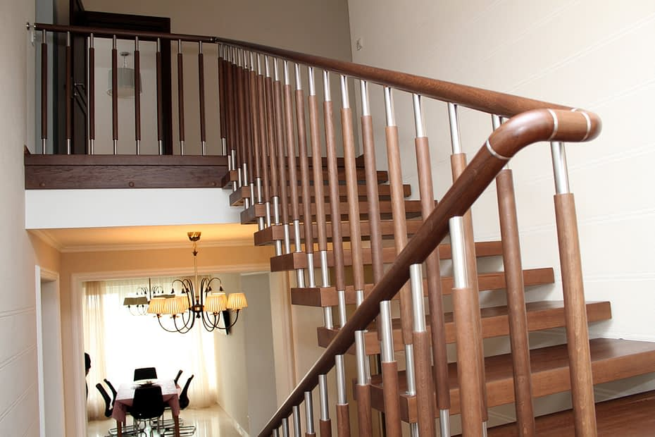 stairs614_4